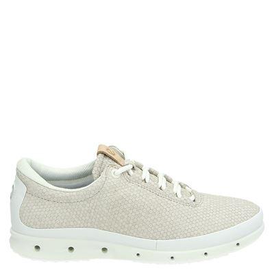 Ecco Cool - Lage sneakers - Beige
