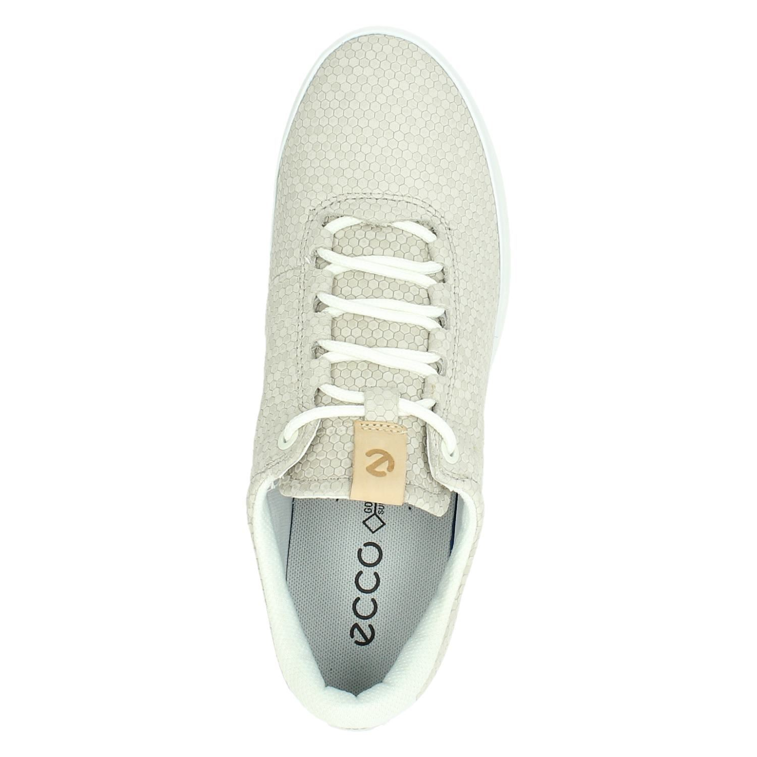 d73ee7560a6 Ecco Cool dames lage sneakers. Previous