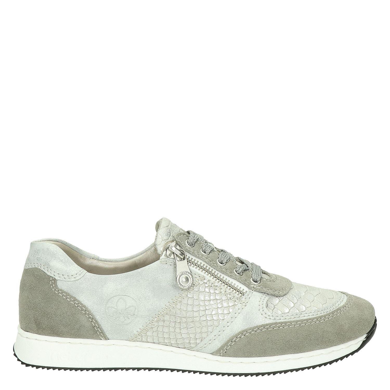 dames rieker schoenen