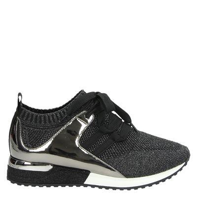 393faa9fc4e La Strada schoenen online kopen bij Nelson Schoenen | Nelson.nl