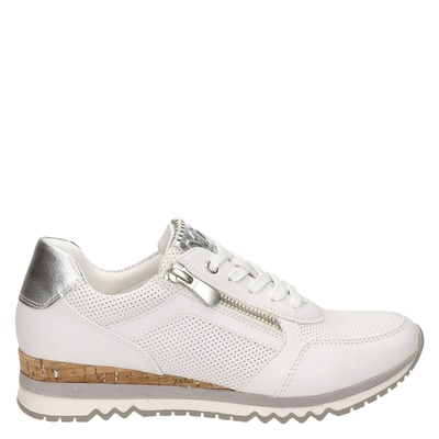 Marco Tozzi - Lage sneakers