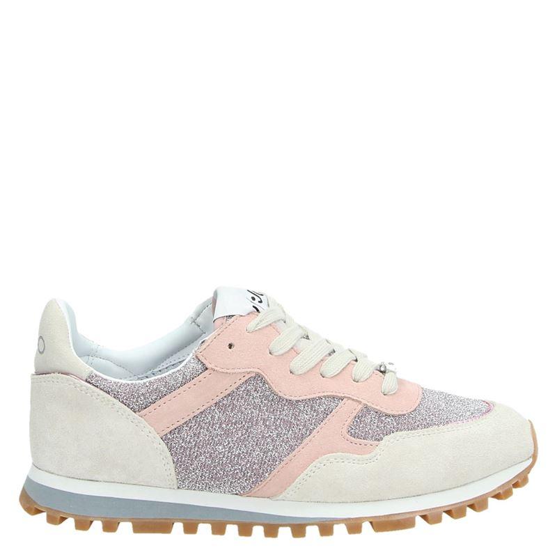 LIU-JO Alexa - Lage sneakers - Multi