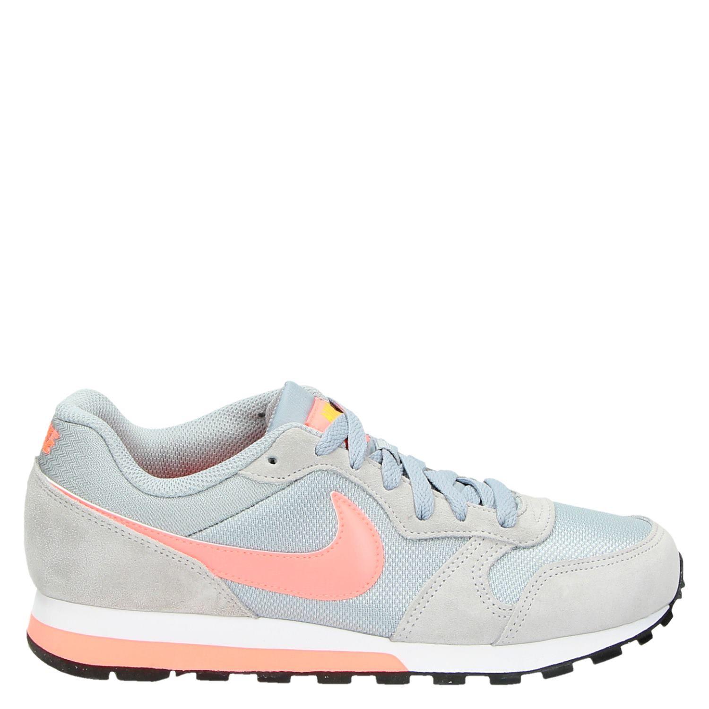 Online Met Nike Acceptgiro Schoenen Kopen xqrp7nS8wq