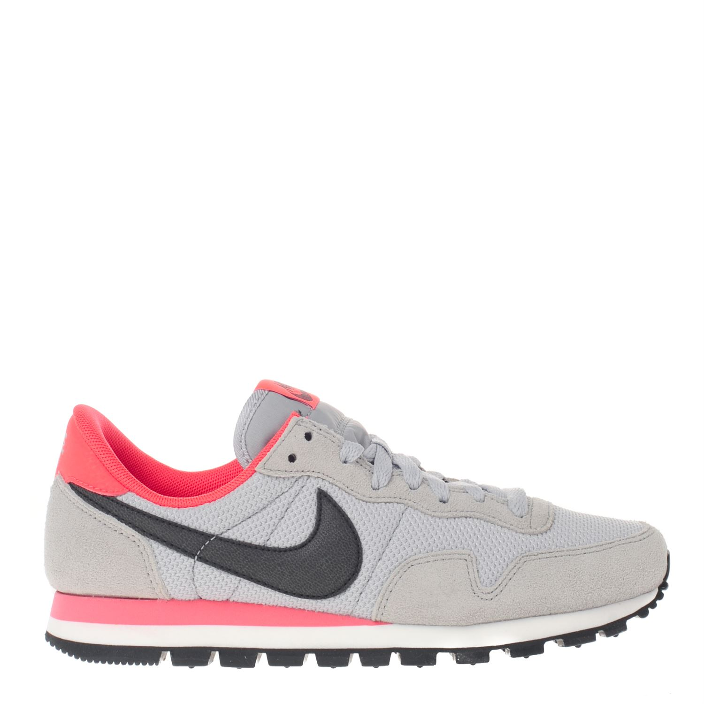 hot sale online 5768a c2daf Nike Air Pegasus dames lage sneakers