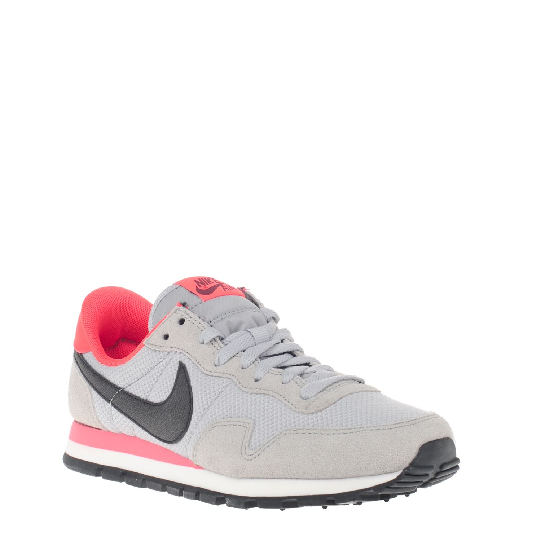 hot sale online e2172 5d6dc Nike Air Pegasus dames lage sneakers