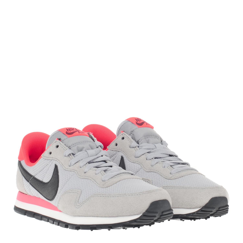 Nike Air Pegasus dames sneakers