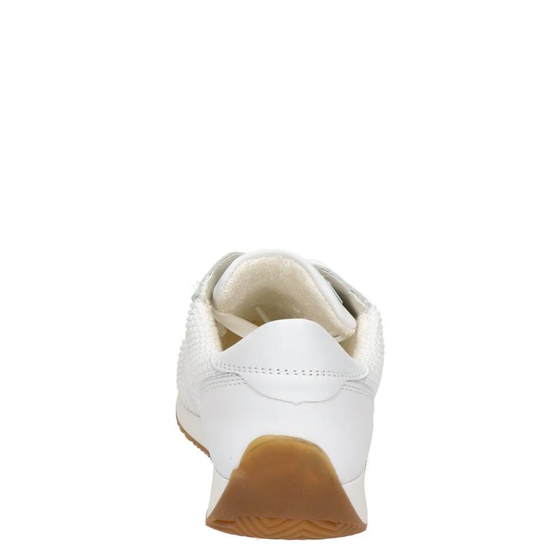 Ara Lissabon - Lage sneakers - Wit