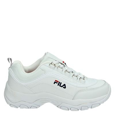 Fila Strada - Dad Sneakers