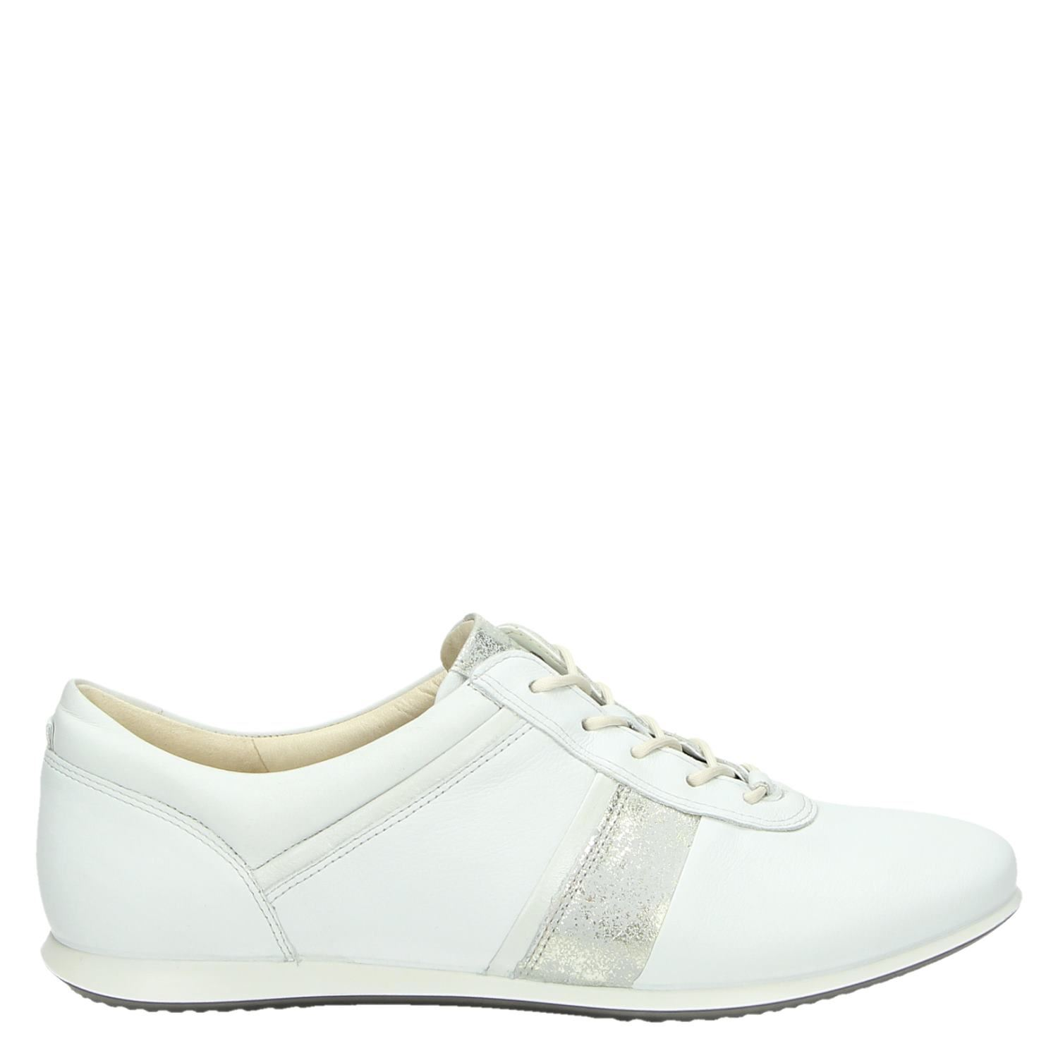 Ecco TOUCH dames lage sneakers