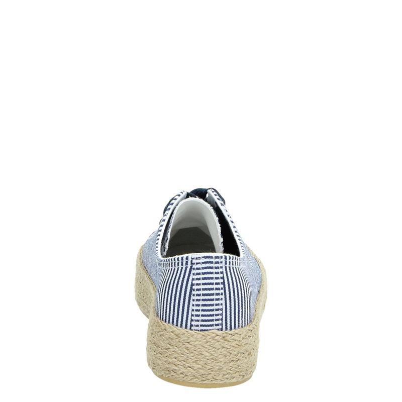 Nelson - Platform sneakers - Multi