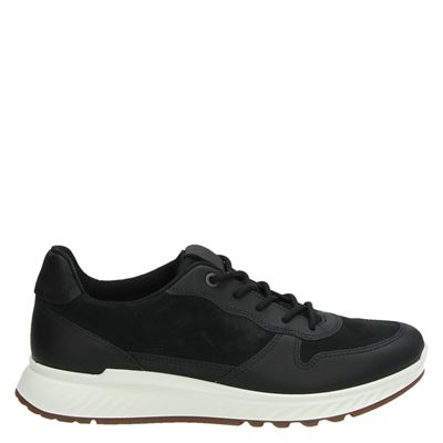 Ecco ST1 - Lage sneakers