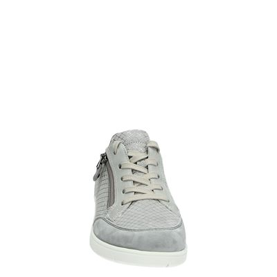 Ara - Lage sneakers - Taupe