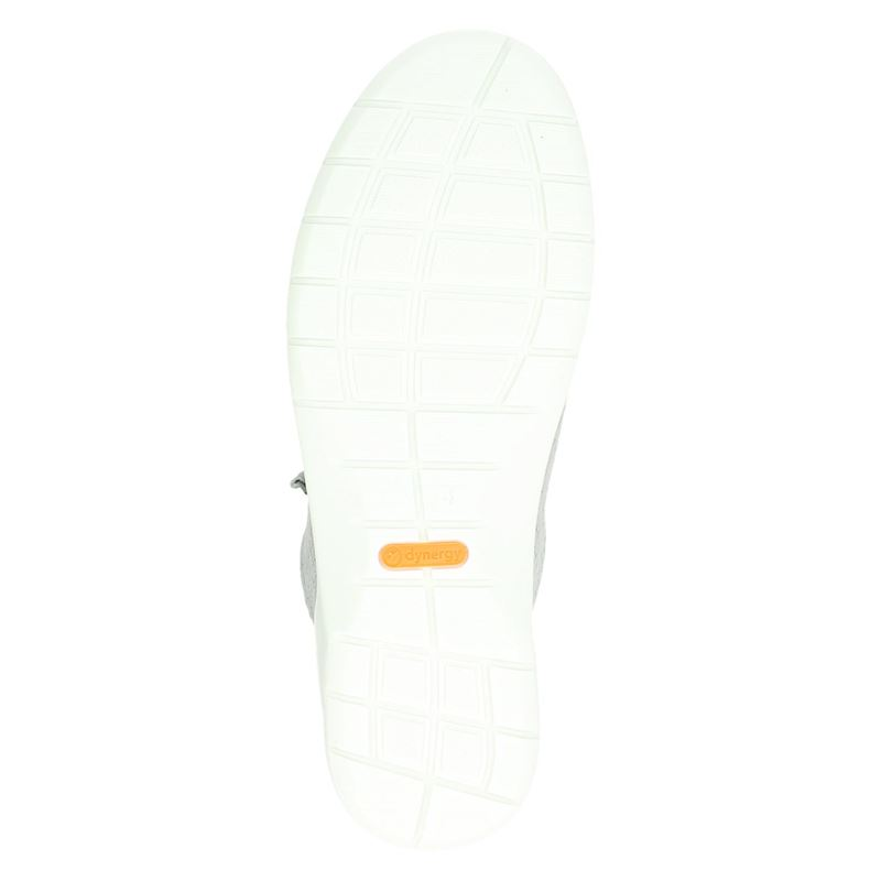 Ara - Lage sneakers - Taupe