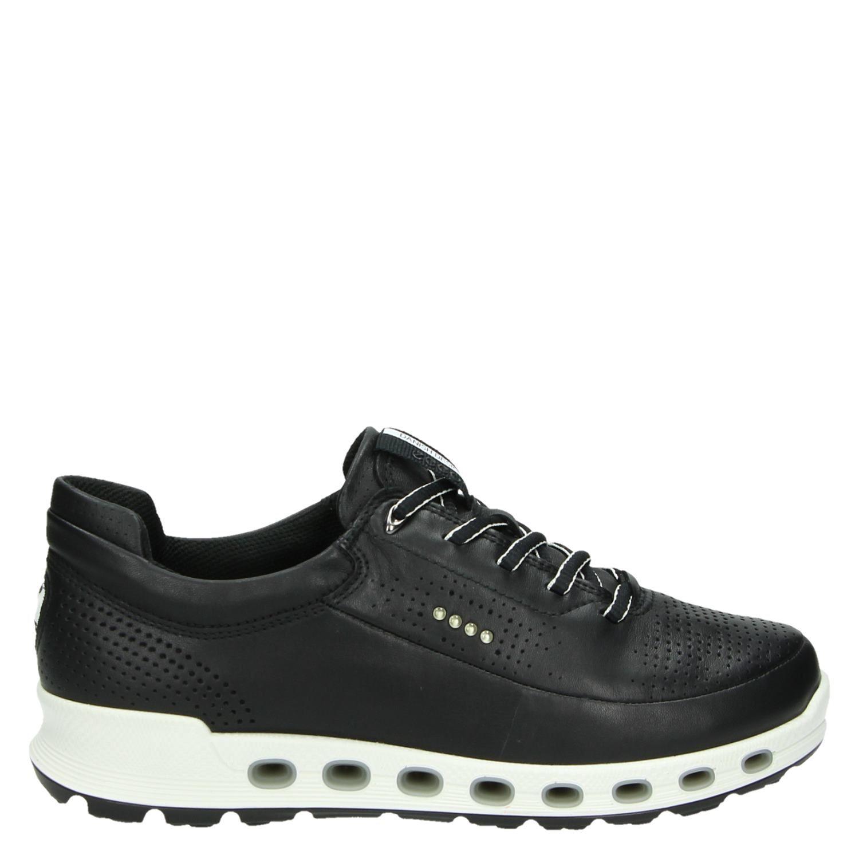 ecco schoenen