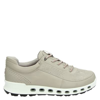 Ecco Cool 2.0 - Lage sneakers