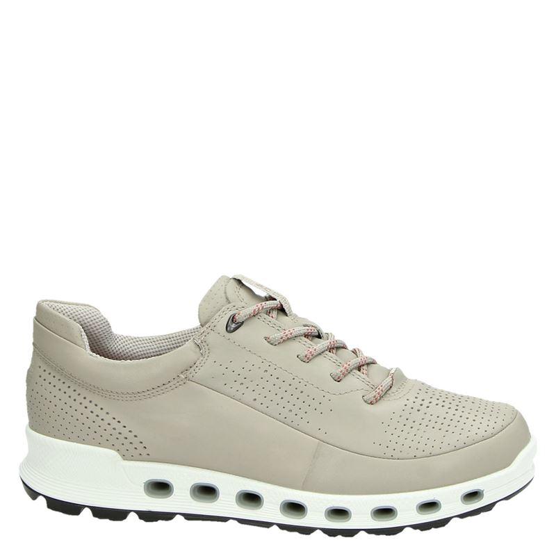 Ecco Cool 2.0 - Lage sneakers - Beige