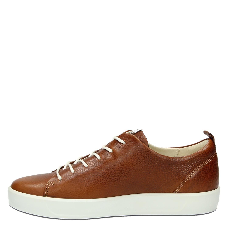 cognac kleur schoenen dames