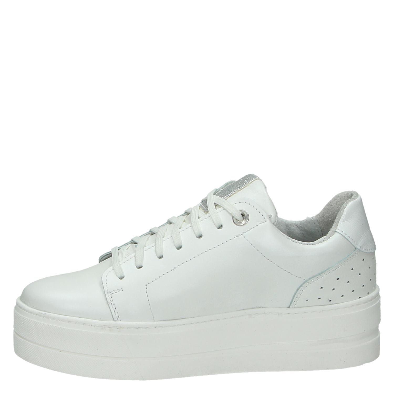 Ps Chaussures De Plate-forme Poelman Esprit 0L97N