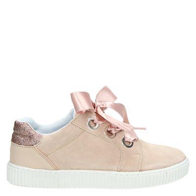 PS Poelman dames sneakers roze