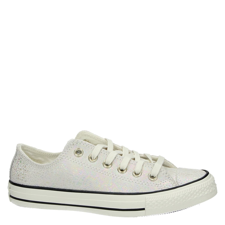 2b83129b0e0 Converse All Star dames lage sneakers. Previous