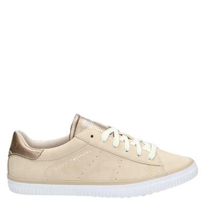 Chaussures Beige Esprit WrbtI