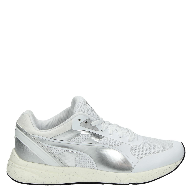 Puma Schoenen Dames Sale