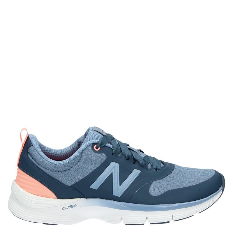 new balance dames sportschoenen