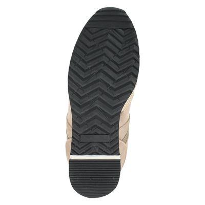 Hobbs dames lage sneakers Roze