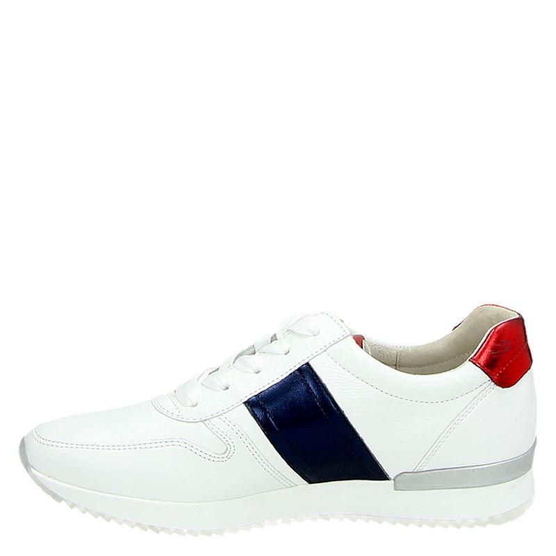 Gabor - Lage sneakers - Multi