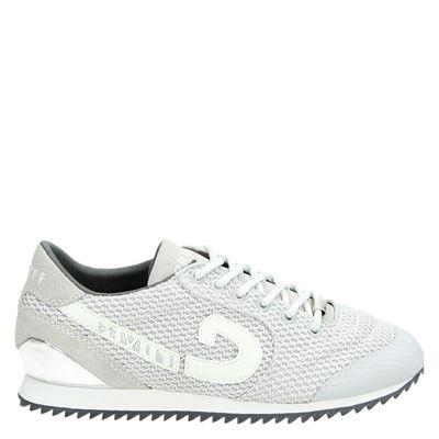 Cruyff dames sneakers grijs