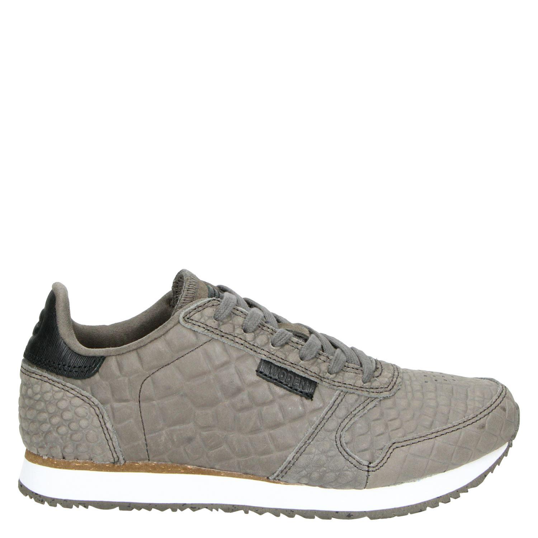 adidas Superstar 2 CMFI Kids schoenen black1white