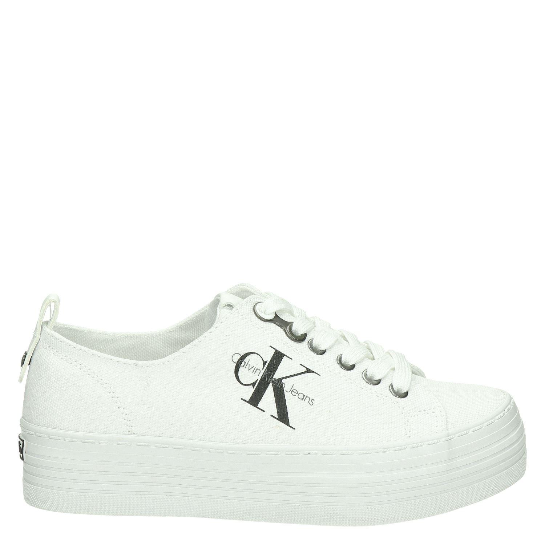 sneakers schoenen dames