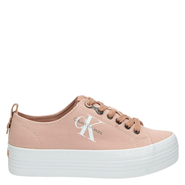 Calvin Rose Chaussures Jean Klein YFF1BpLWo