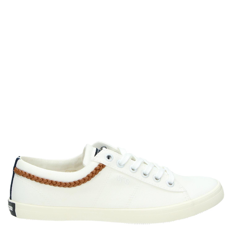Chaussures Mcgregor aRIU1O