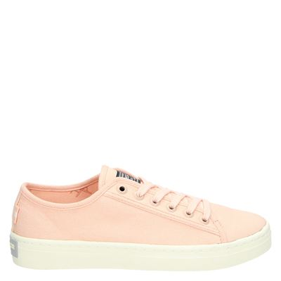 Mc Gregor dames sneakers roze