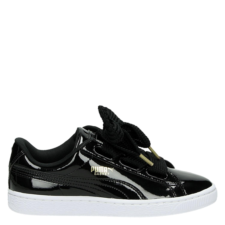 Dames Puma Sneakers