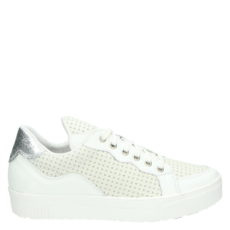 PS Poelman dames lage sneakers