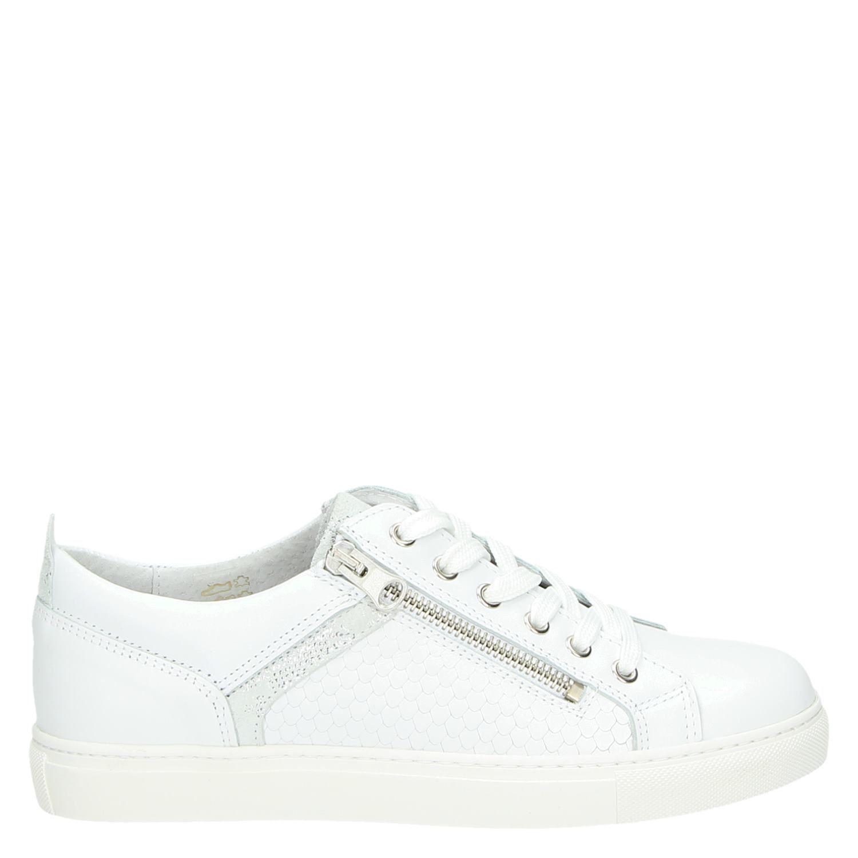 nl Bibob Lage Shoemixx Wit Sneakers xv44qYIC