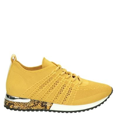 1c61f96afc1 La Strada schoenen online kopen bij Nelson Schoenen | Nelson.nl