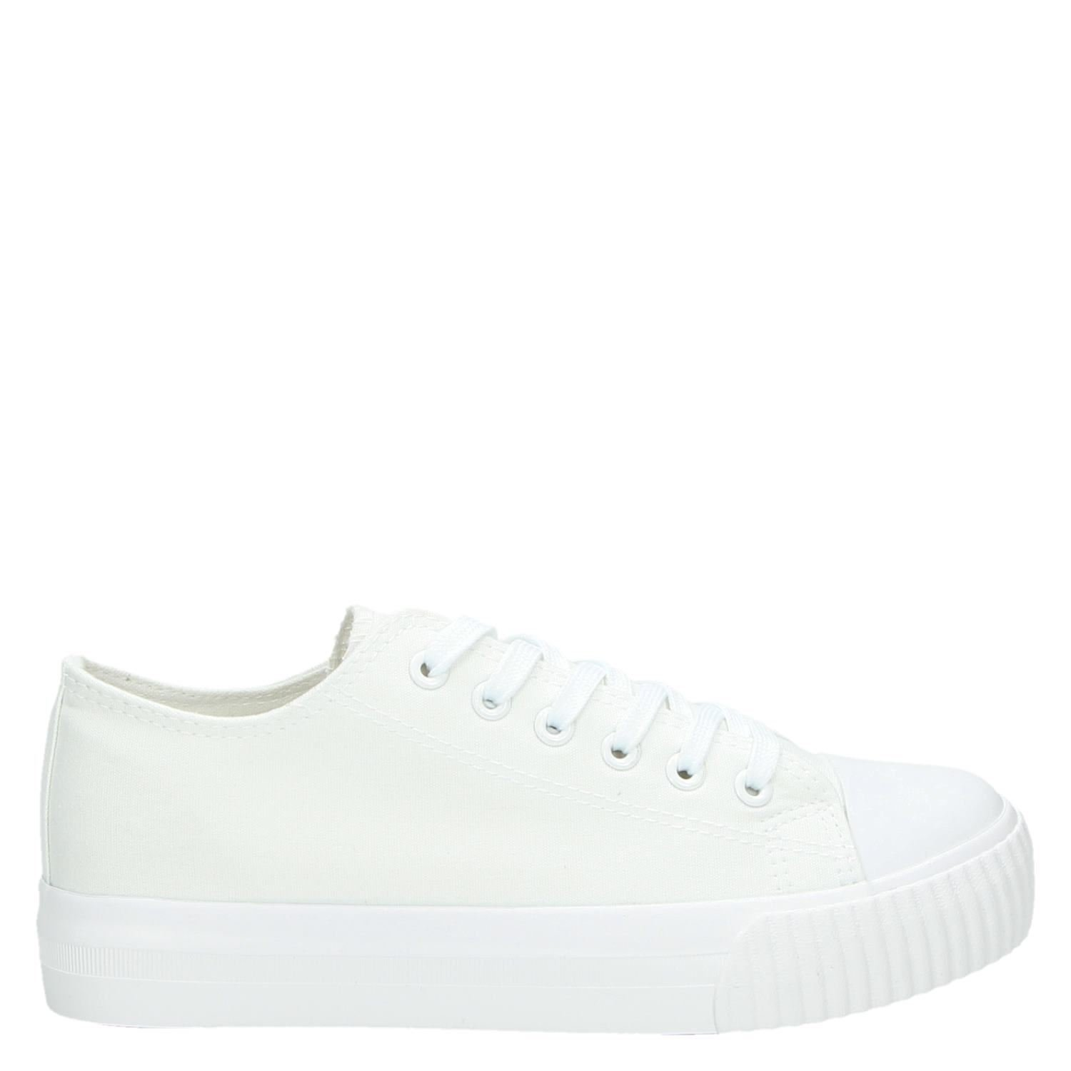 - Claudia Ghizzani lage sneakers