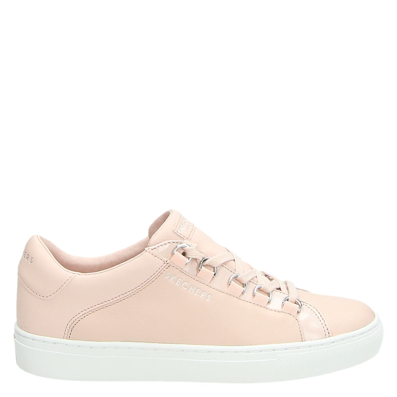 Chaussures De Sport Rose Skechers tgJG2iMp