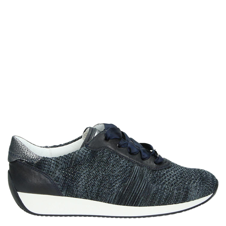 Chaussures Ara Bleu De 5,5