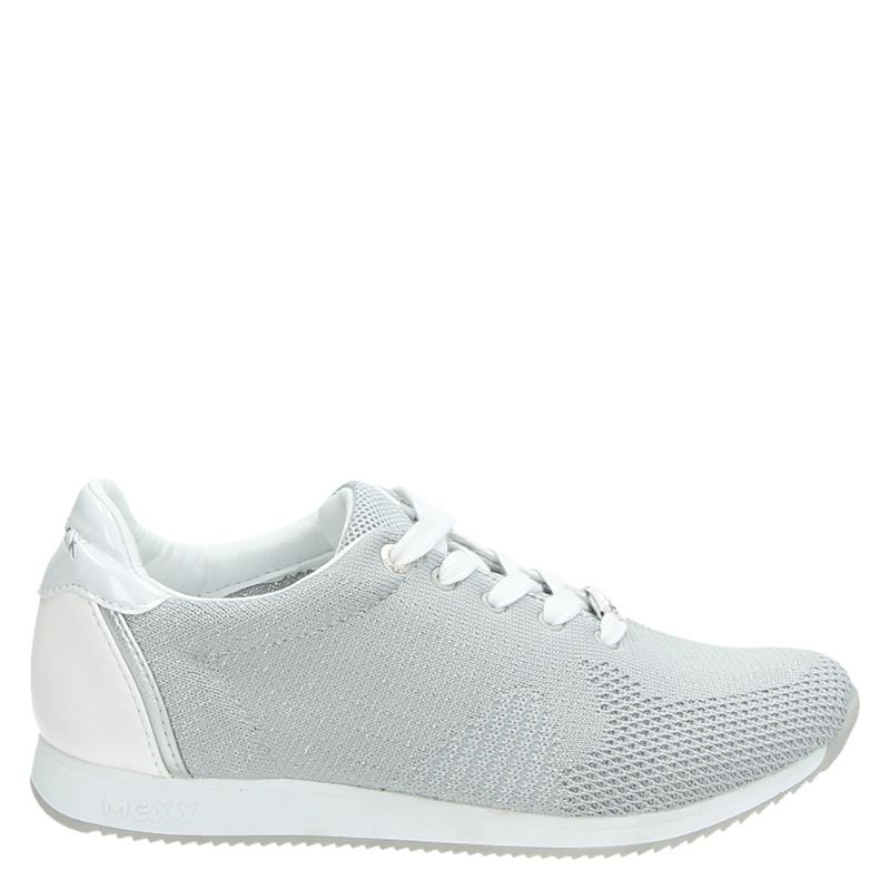 Mexx Cato - Lage sneakers - Grijs