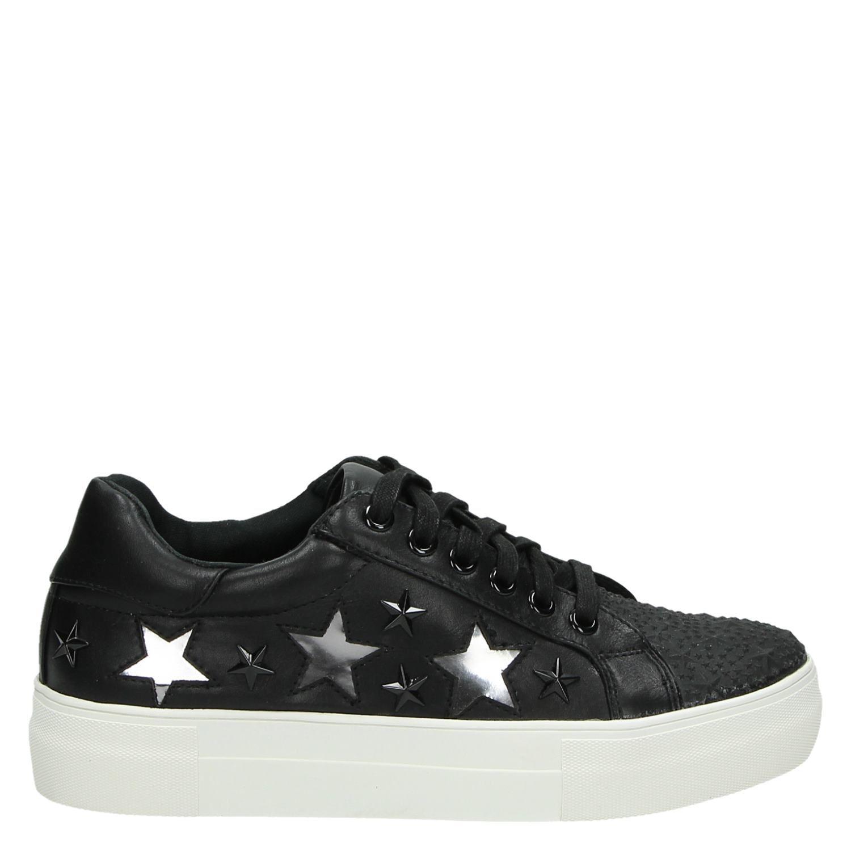- La Strada lage sneakers