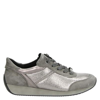 Schoenen Nelson Bij Ara Sneakers Collectie 0Ip77q