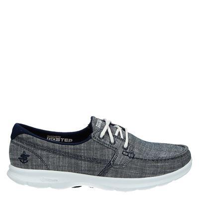 Skechers Schoenen Kopen