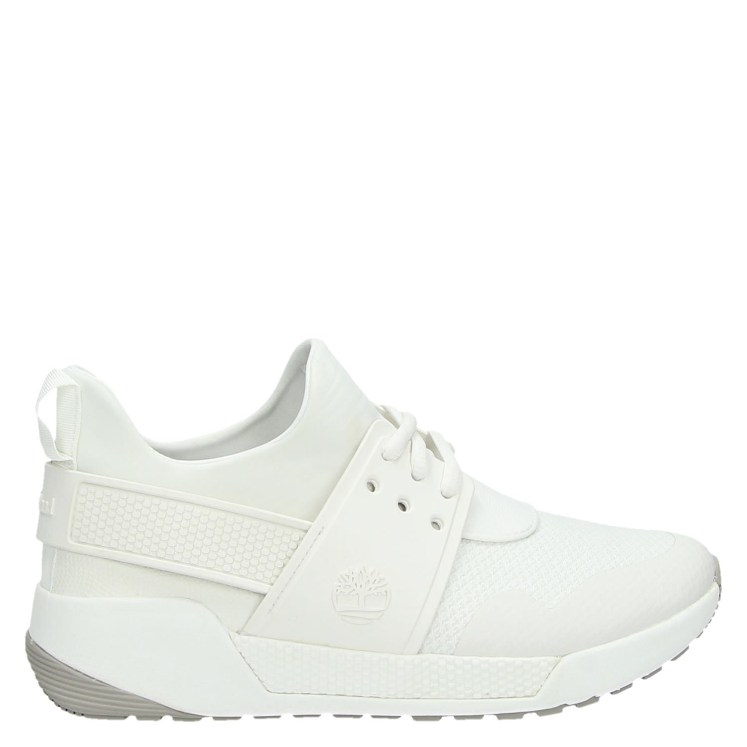 Timberland Kiri Up Tricot Oxford Hoge Baskets Esprit BduWtAG