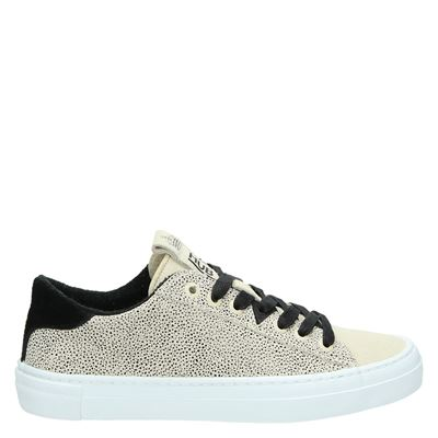 Hub dames sneakers multi