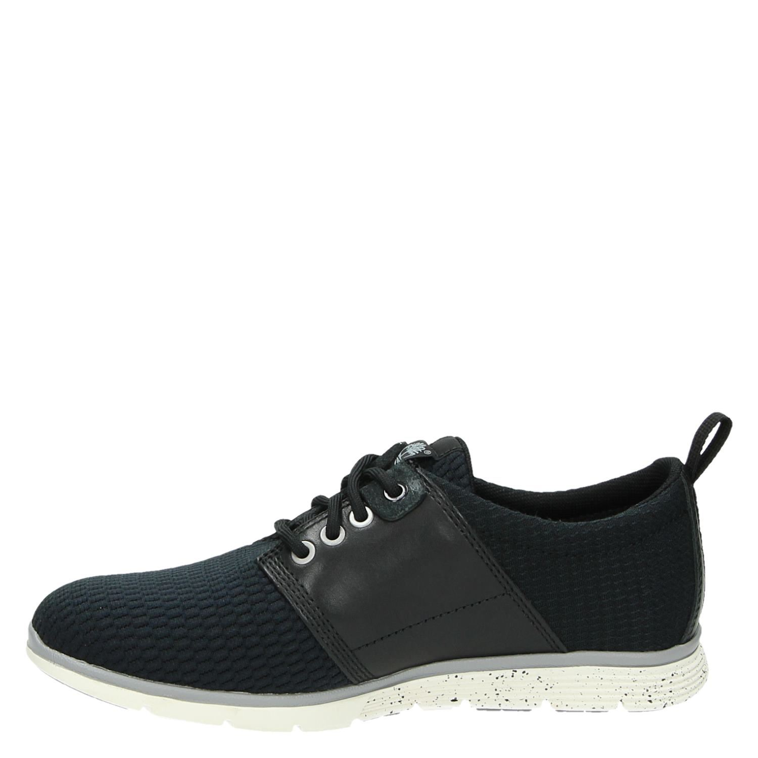 Timberland dames lage sneakers