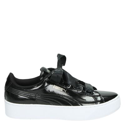 Puma dames sneakers multi